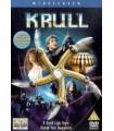 Krull (1983) DVD