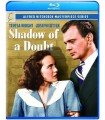 Shadow of a Doubt (1943) Blu-ray