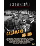 Calamari Union (1985) DVD