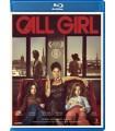 Call Girl (2012) Blu-ray