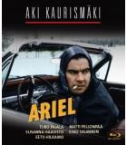 Ariel (1988) Blu-ray