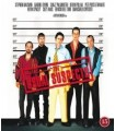 The Usual Suspects (1995) Blu-ray