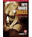 Fifty Shades Of Brass (3 DVD)