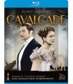 Cavalcade (1933) Blu-ray