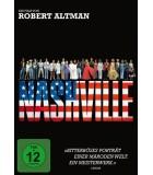 Nashville (1975) DVD