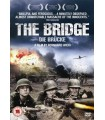 The Bridge (1959) DVD