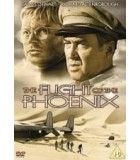The Flight Of The Phoenix (1965) DVD