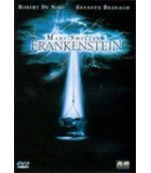 Mary Shelleyn Frankenstein (1994) DVD