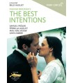 The Best Intentions (1992) DVD