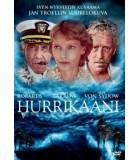 Hurrikaani (1979) DVD