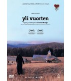Beyond The Hills (2012) DVD