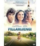 Fillarijengi (1979) DVD