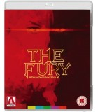 The Fury (1978) Blu-ray