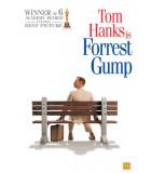 Forrest Gump (1994) DVD