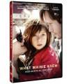 What Maisie Knew (2012) DVD