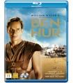 Ben-Hur (1959) (2 Blu-ray)