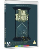 Time Bandits (1981) Blu-ray