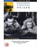 Prison (1949) DVD