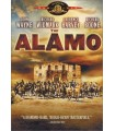 Alamo (1960) DVD