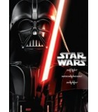 Star Wars: Original Trilogy (3 DVD)