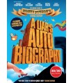A Liar's Autobiography: The Untrue Story of Monty Python's Graham Chapman (2012) (3D + 2D Blu-ray)