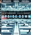 Upside Down (2012) DVD