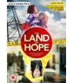 The Land Of Hope (2012) DVD
