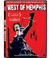 West of Memphis (2012) DVD