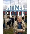 Citizen Peter -kirja (Antti Alanen)