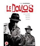 Le Doulos (1962) DVD