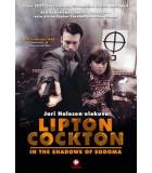 Lipton Cockton in the Shadows of Sodoma (1995) DVD