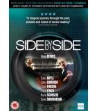 Side by Side (2012) (2 DVD)