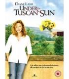 Under The Tuscan Sun (2003) DVD