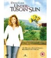 Under The Tuscan Sun (2003) DVD