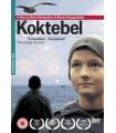 Koktebel (2003) DVD