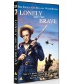 Lonely Are the Brave (1962) DVD