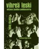 Vihreä leski (1968) DVD