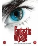 Fantastic Voyage (1966) Blu-ray