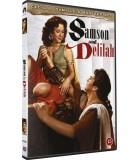 Samson and Delilah (1949) DVD