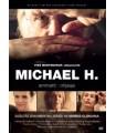 Michael Haneke - Ammatti: Ohjaaja (11 DVD)