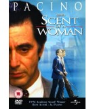 Scent of a Woman (1992) DVD