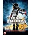 Team America (2004) DVD