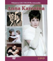 Anna Karenina (1967) DVD