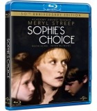 Sophie's Choice (1982) Blu-ray