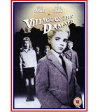 Village of the Damned (1960) DVD