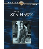 The Sea Hawk (1924) DVD