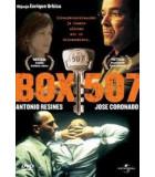 Box 507 (2002) DVD
