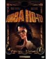 Bubba Ho-Tep (2002) DVD
