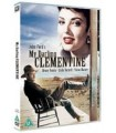 My Darling Clementine (1946) DVD