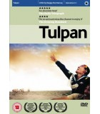 Tulpan (2008) DVD